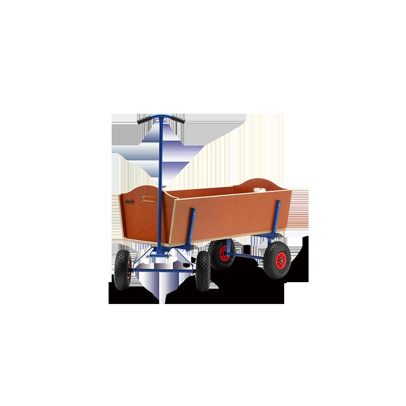 Chariot L
