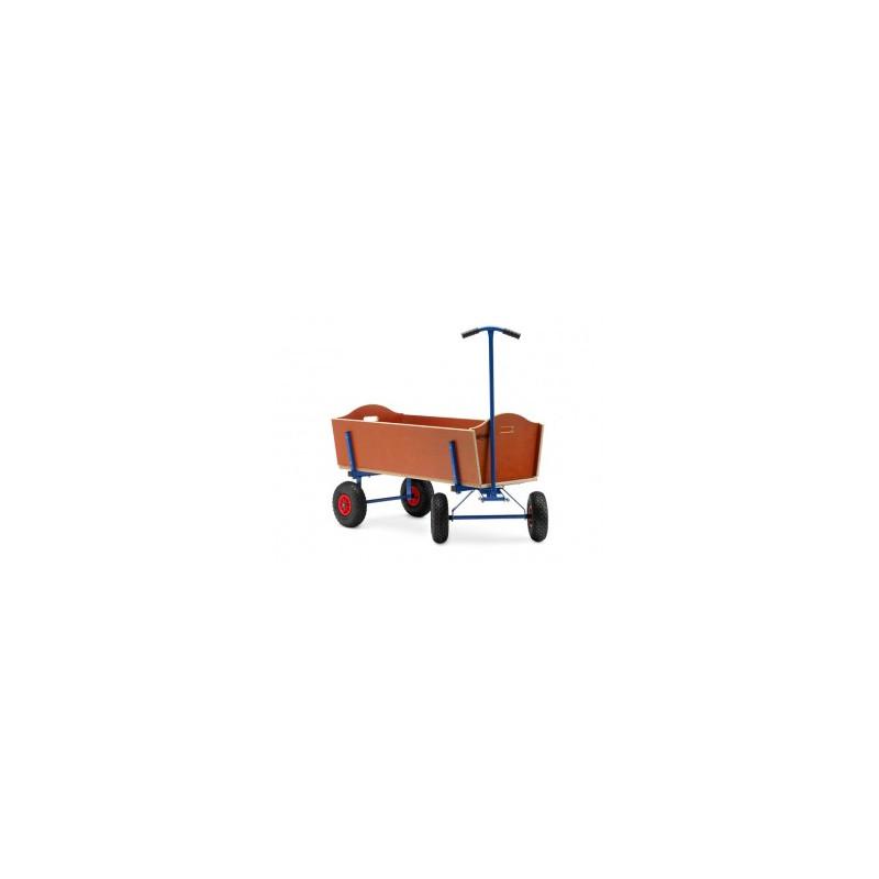 Chariot XL