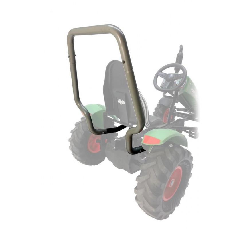 Arceau de sécurité Farm (XL Frame pour karts depuis 2015)