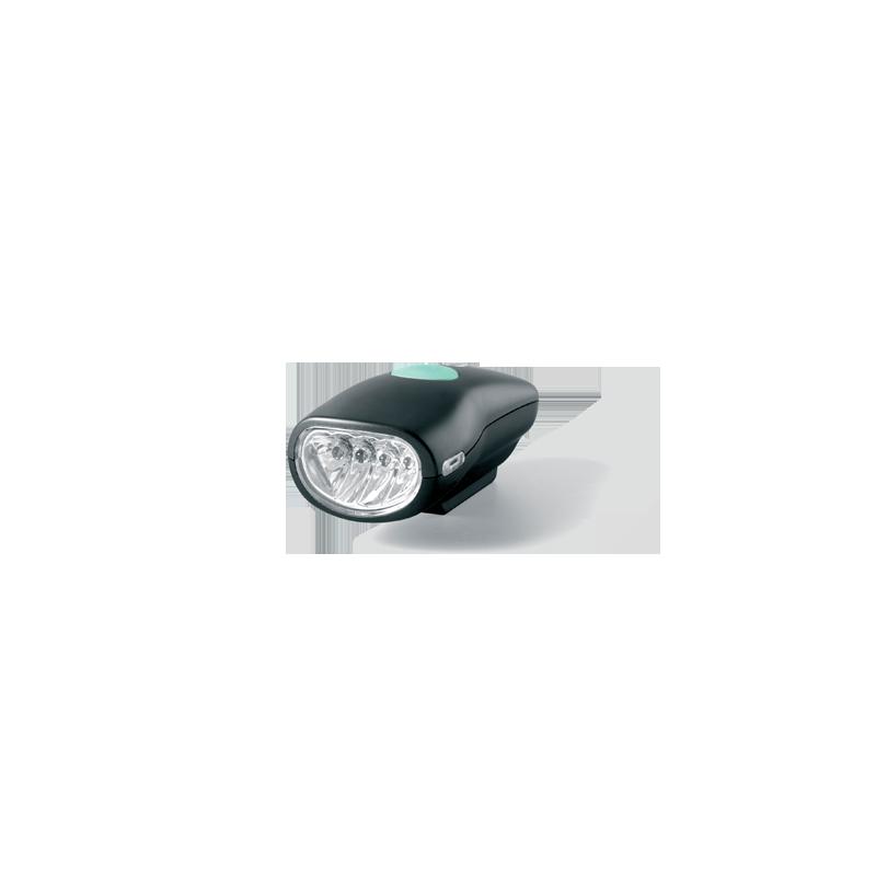 LED Phare
