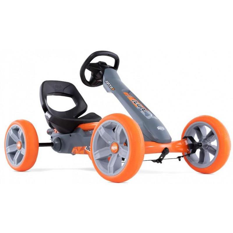 BERG Reppy Racer