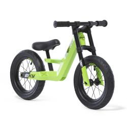 "BERG Biky City Vert 12"""