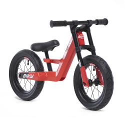 "BERG Biky City Rouge 12"""