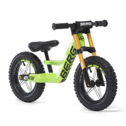 """BERG Biky Cross Vert 12"""""""
